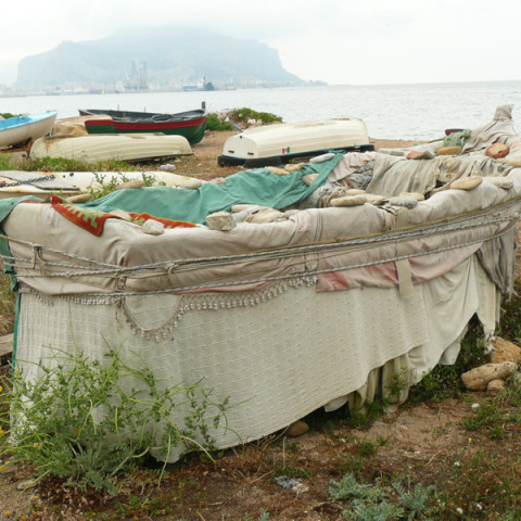 isola_sicilia_zattera_01
