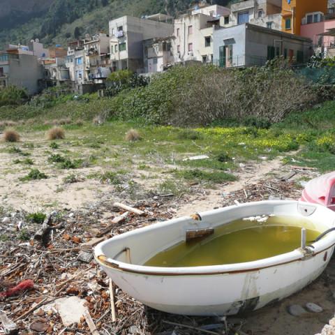 isola_sicilia_zattera_02